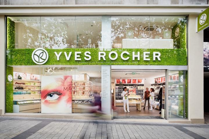 Yves rocher casino aix en provence free online no download slot games with bonus games