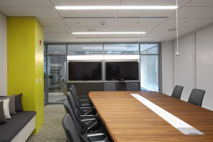 Within This Space Is A Selection Of Quality Commercial Furniture Solutions  From Steelcase, Coalesse, Designtex Fabric, Terrain Mill Work And  Cabinetry, ...