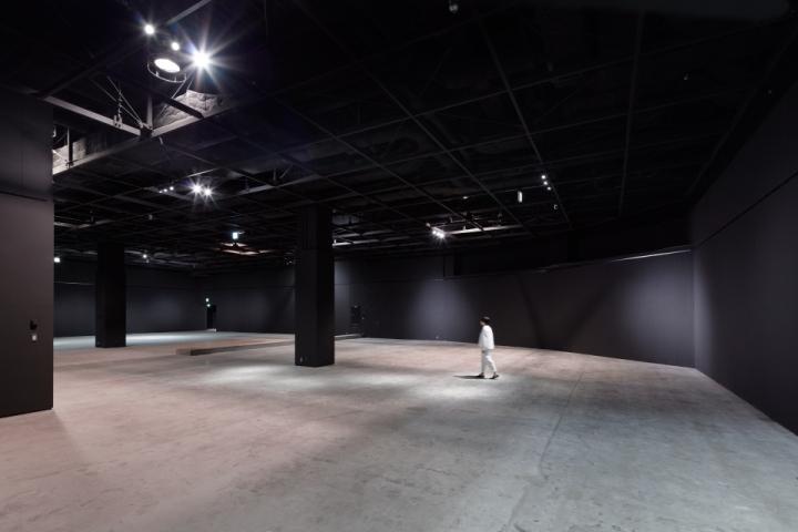 187 Gallery Aamo By Waltz Tokyo Japan