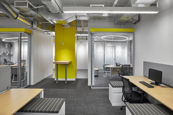 8d529c8142ed8 https   officesnapshots.com 2017 06 26 m-booth-offices-new-york-city