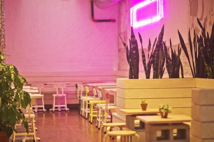 Restaurant interior design philadelphia psoriasisguru