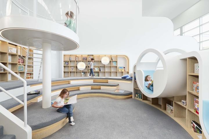 Image Result For Furniture Alexandria Sydney
