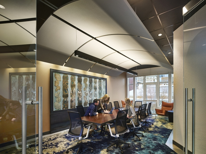 Architecture Design Vocabulary pearl properties officedas architects, philadelphia