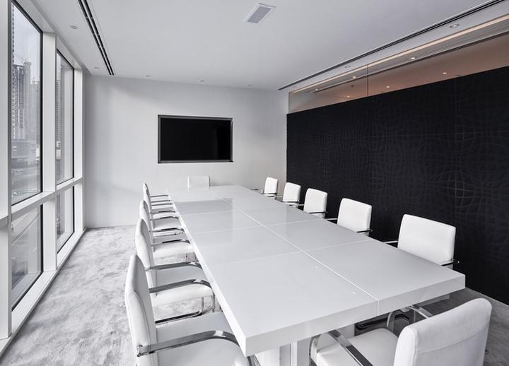 Rent Bed Space Office Design Dubai by Galaxy Interior Design, Dubai  UAE