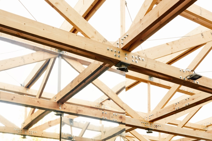 IF_DO Dulwich PavilionPhotographer Joakim Borén,
