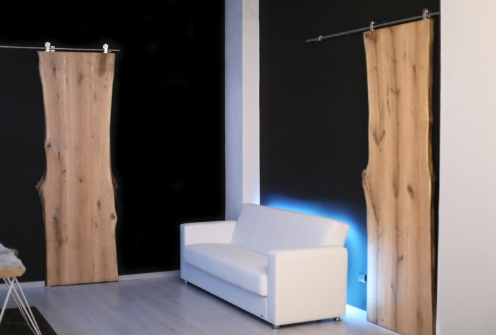 Beau Many Business Owners, Entrepreneurs And Home Owners Will Now Be Able To  Furnish Their Ambient With Unique ...