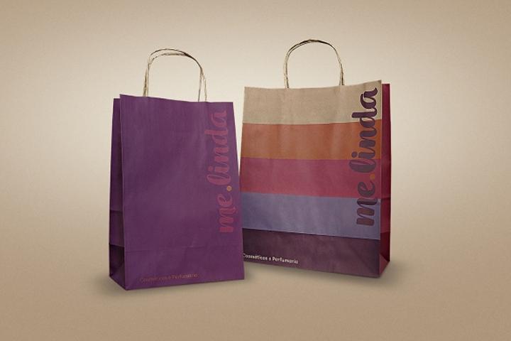 1272d2cb59ea Me.Linda Branding and Retail Design by Design Novarejo