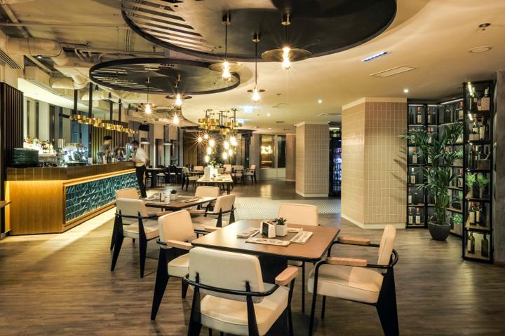 dining week 2017 odense