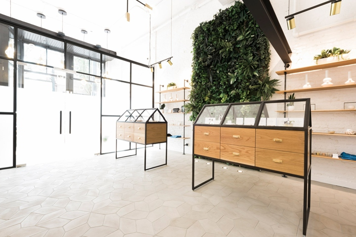 serra store by omfgco and jhl design portland oregon retail