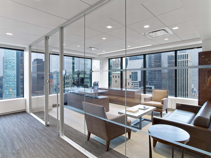 Https Officesnapshots Com 2017 08 02 Asset Management Firm Offices New York  City