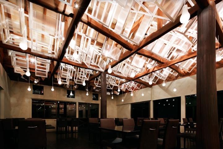 c80a6bae2 ceiling