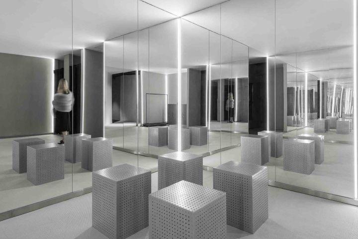 Design more design office photography dirk weiblen