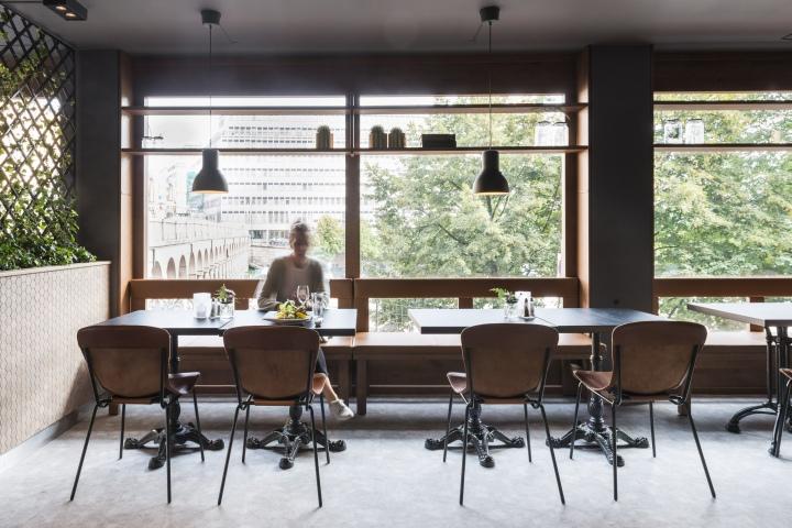 Norema Kjokken Oslo ~ Hjemme Design og M?bler Ideer