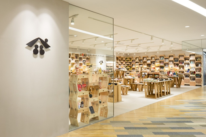 Interior Design Stores design shop » retail design blog
