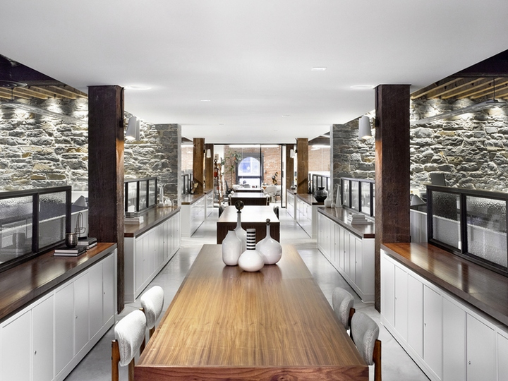 Architecture Design New York plain architecture design new york with ideas