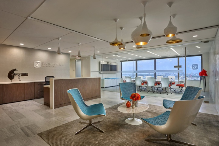 interior design miami office. perfect design having achieved major success in south floridau0027s business community the miami  office of a national law firm required new workspace that would create  and interior design office