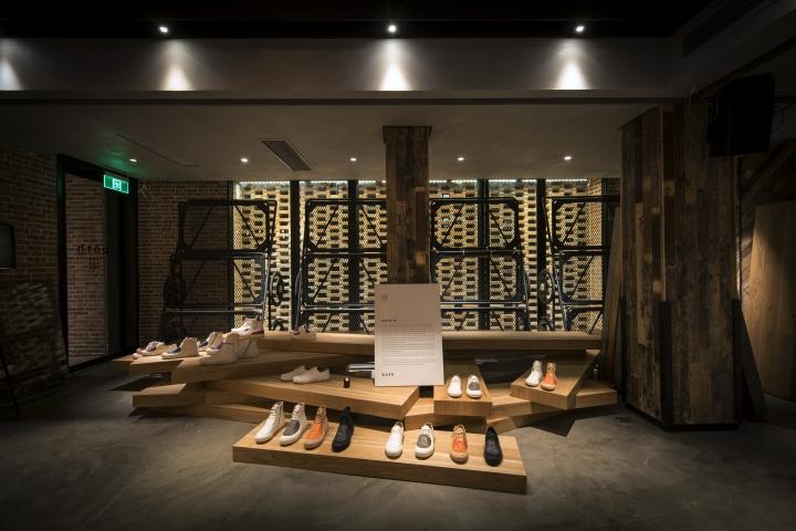 Interior Design Stores store design » retail design blog