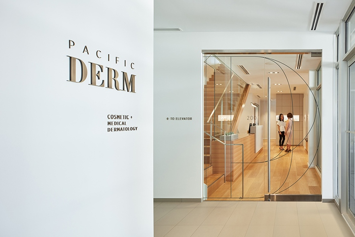 Pacific Derm By Omb Vancouver Canada