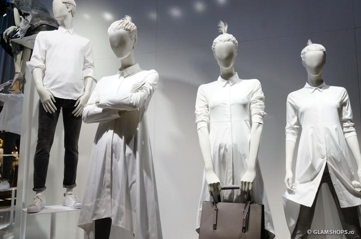 mannequin shop københavn