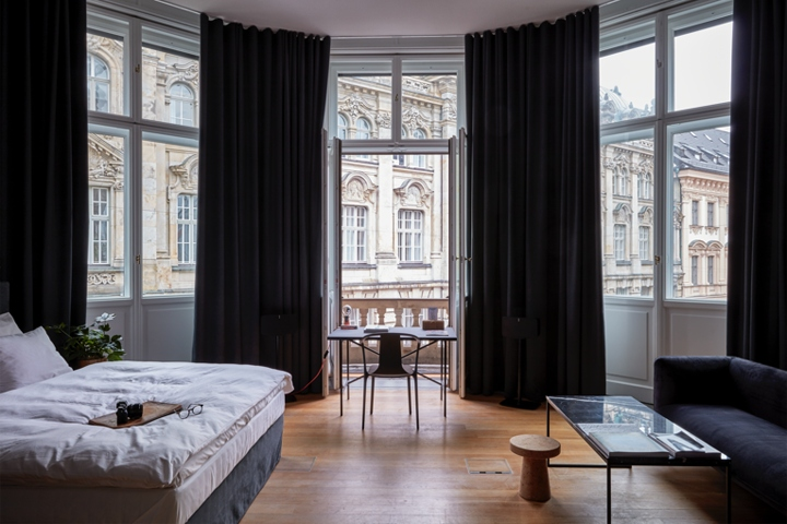 Now, This Is A Project Weu0027d Sooner Expected To Find Within The Hyper  Creative Confines Of Berlin, But Munichu0027s Regal History Has Left An  Abundance Of ...