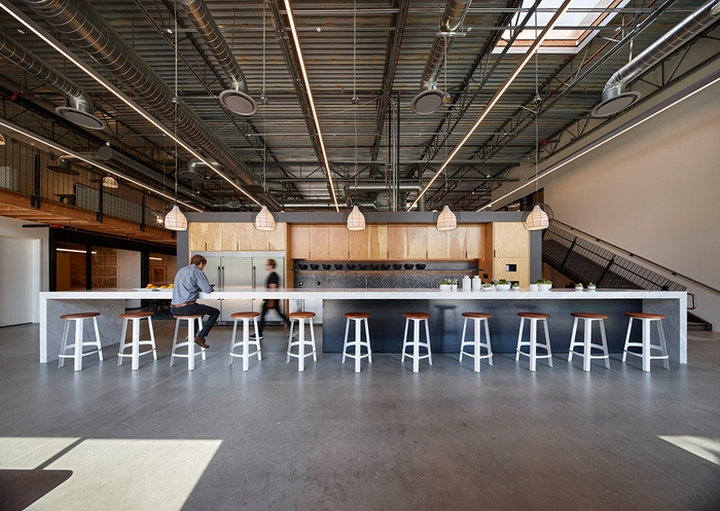 Retail Design Collaborative Office Long Beach California Retail Design Blog