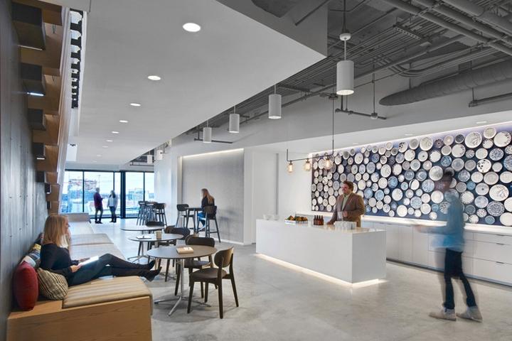 Interior Design Associates Nashville Wme Officehastings Architecture Associates Nashville .