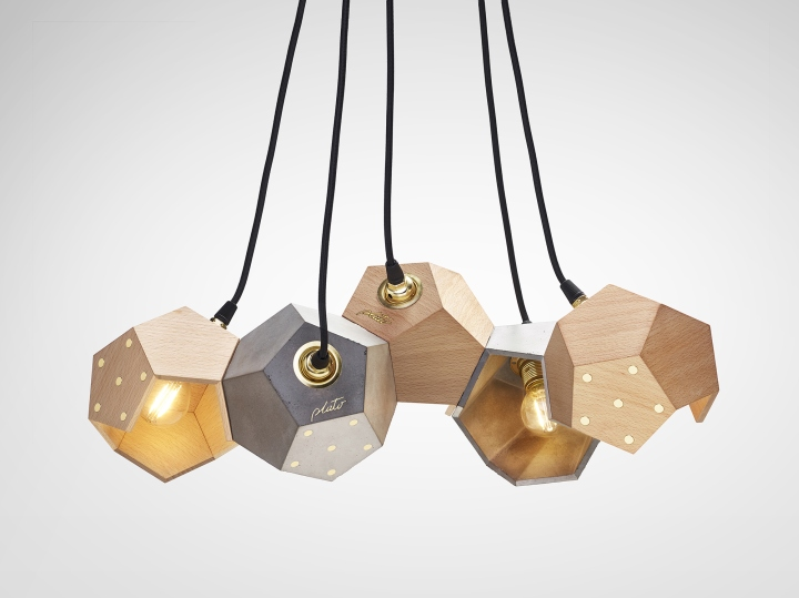 basic-twelve-quintet-concrete-wood-lamp