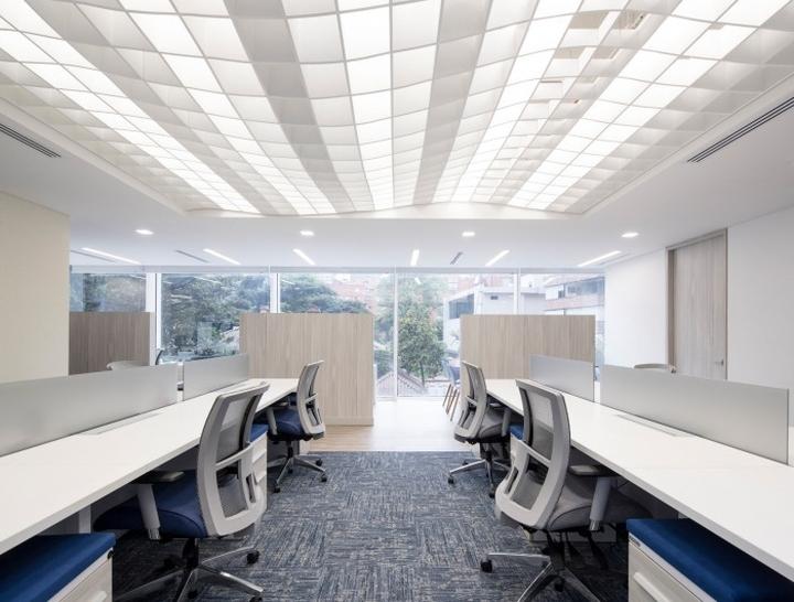 Exceptionnel Estee Lauder Corporate Offices .