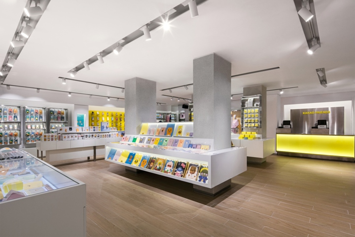 store design Retail Design Blog