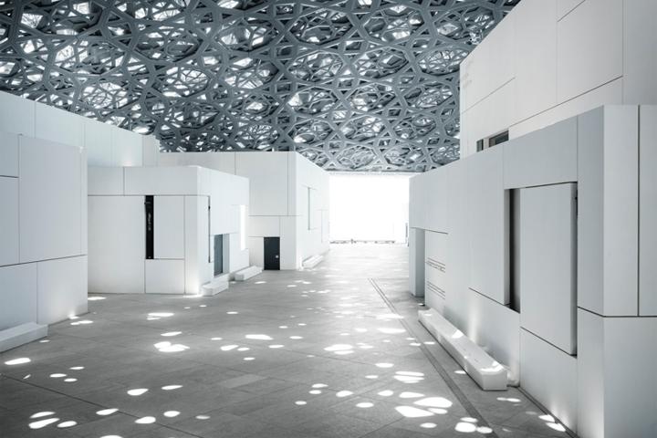 paris architecture jean nouvelle
