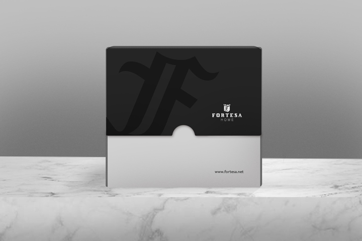 ceramic tiles » Retail Design Blog