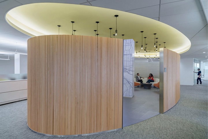 healthfirst headquarters
