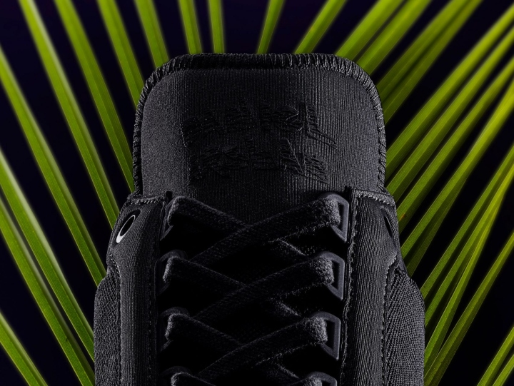 the best attitude 348df 3cc6f https   www.dezeen.com 2017 12 04 daniel-arsham-snarkitecture-materials- adidas-originals-present-shoes-sneakers
