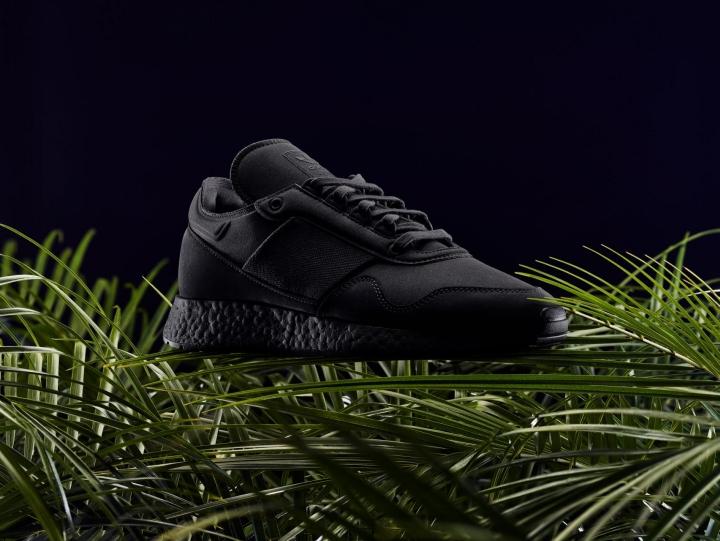 3b3406cb809 https   www.dezeen.com 2017 12 04 daniel-arsham-snarkitecture-materials- adidas-originals-present-shoes-sneakers