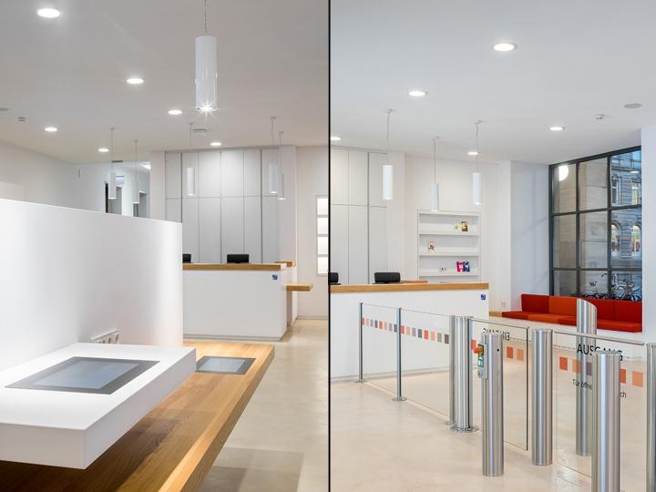 architekt mannheim awesome roland matzig architekt rmp. Black Bedroom Furniture Sets. Home Design Ideas