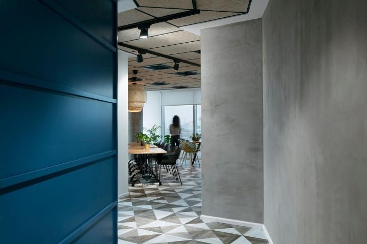 italy room design urban home designing trends u2022 rh suzanstirling com