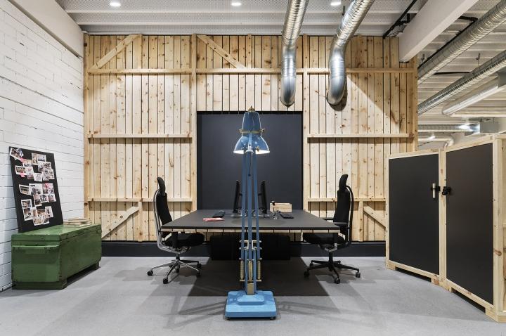 187 Caf 233 Office Shop By Konrad Knoblauch Gmbh Markdorf
