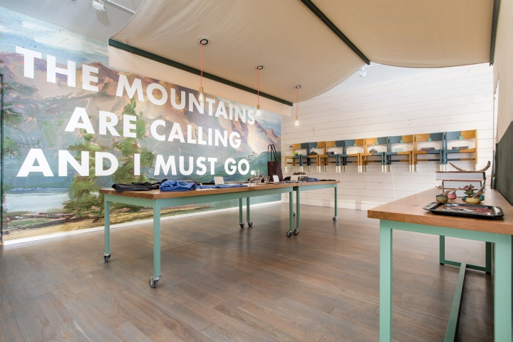 187 Independent Goods By Best Practice Architecture Sun