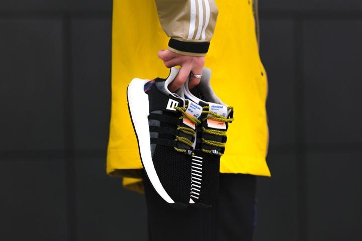 1b25bcc6b3 shoes