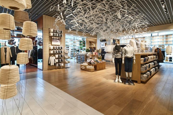 store design 187 retail design blog