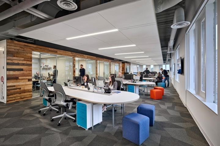 interior design jobs wilmington delaware