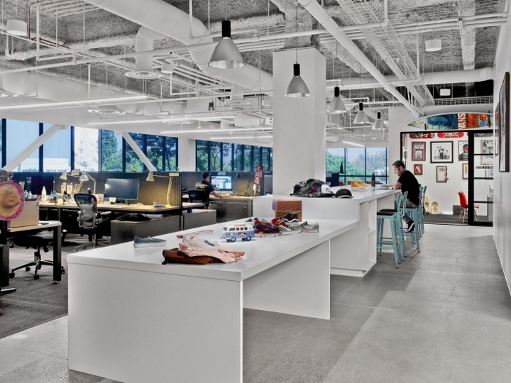 202698378e https   officesnapshots.com 2018 01 22 vans-headquarters-costa-mesa