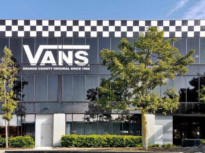 00cd19335b https   officesnapshots.com 2018 01 22 vans-headquarters-costa-mesa