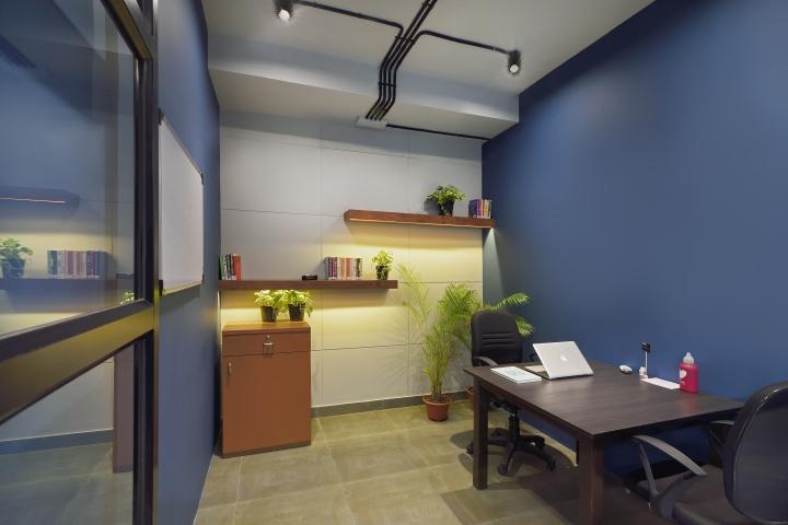 work better office by the crossboundaries mumbai india retail