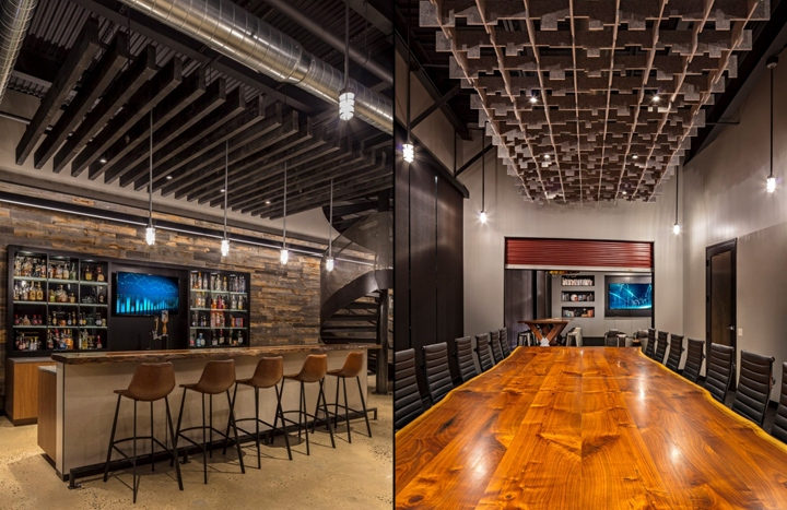 187 Inspira Marketing Offices By Cpg Architects Norwalk