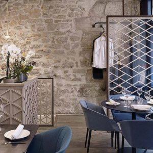 selfridges denim studio by hmkm london. Black Bedroom Furniture Sets. Home Design Ideas