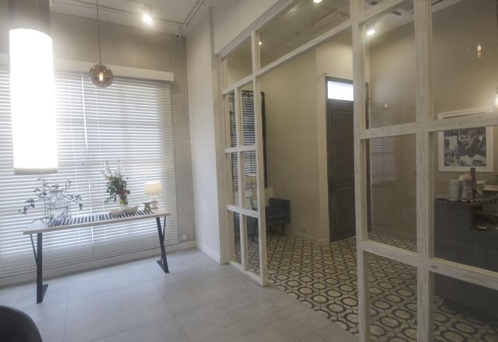 sauna stockholm spa i linköping
