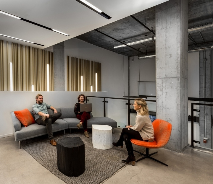 187 Economic Alliance Of Greater Baltimore Offices By