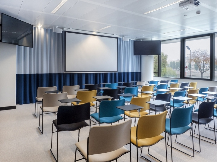 187 L Or 233 Al Divisions S 233 Lectives Offices By Maison Sarah