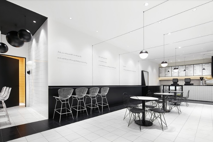 Tfd restaurant by leaping creative guangzhou china